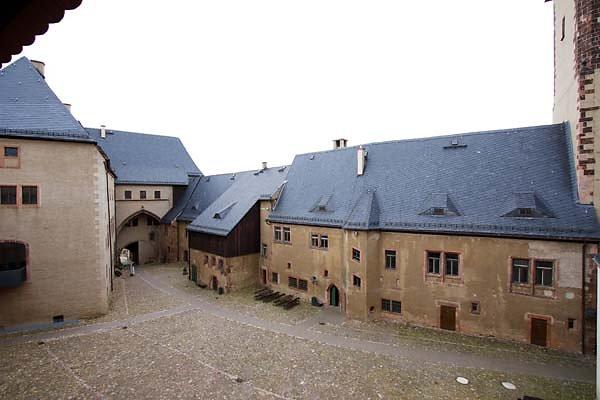 Schloss-Rochlitz-121.jpg