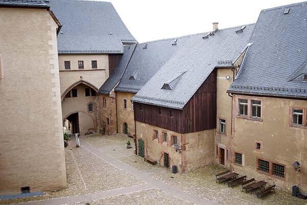 Schloss-Rochlitz-122.jpg