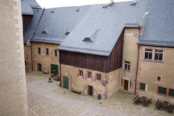 Schloss-Rochlitz-123.jpg