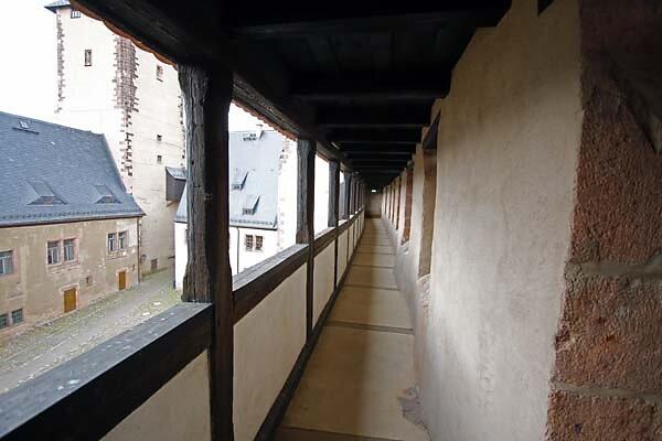 Schloss-Rochlitz-124.jpg