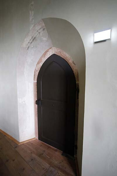 Schloss-Rochlitz-148.jpg