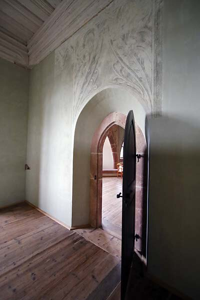 Schloss-Rochlitz-149.jpg