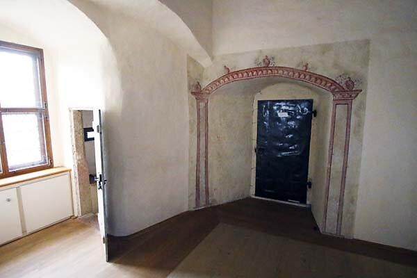 Schloss-Rochlitz-160.jpg