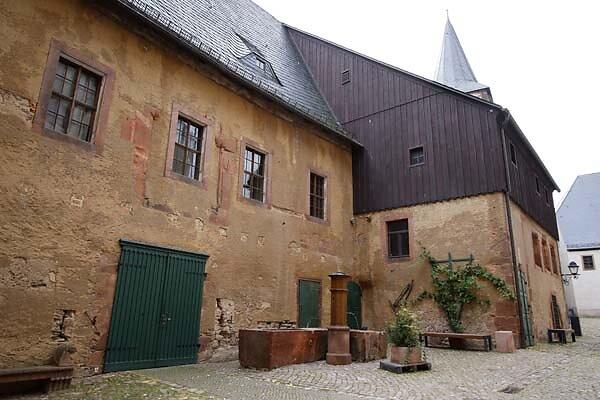 Schloss-Rochlitz-165.jpg