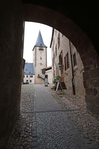 Schloss-Rochlitz-166.jpg