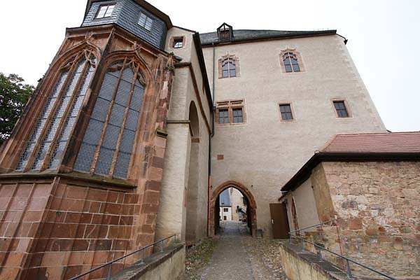 Schloss-Rochlitz-170.jpg