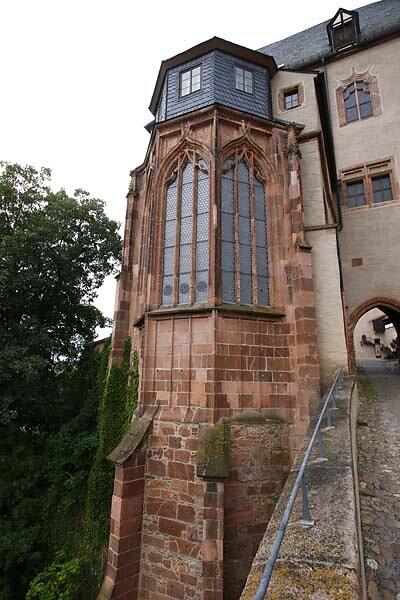 Schloss-Rochlitz-171.jpg