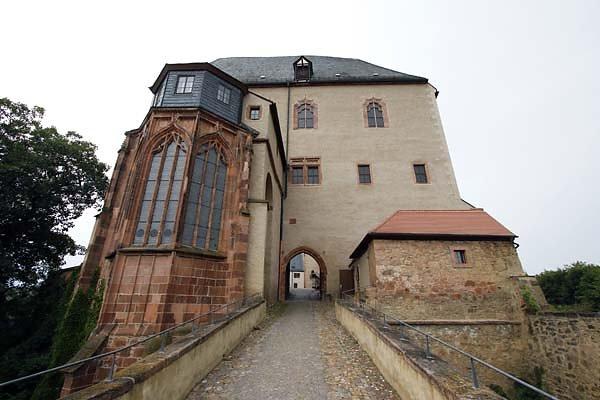 Schloss-Rochlitz-172.jpg