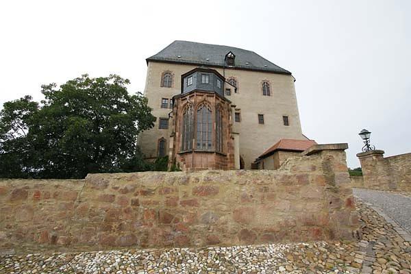 Schloss-Rochlitz-173.jpg