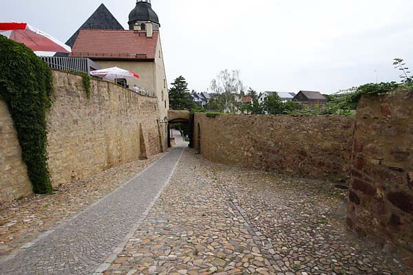 Schloss-Rochlitz-174.jpg