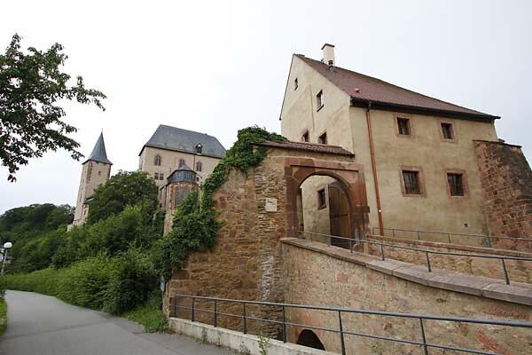 Schloss-Rochlitz-176.jpg