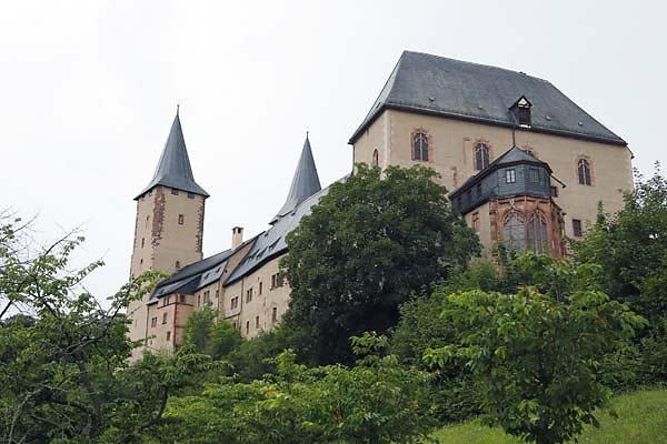 Schloss-Rochlitz-177.jpg