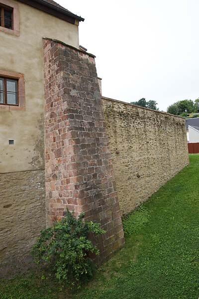 Schloss-Rochlitz-178.jpg