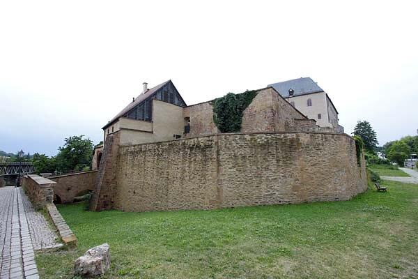 Schloss-Rochlitz-180.jpg