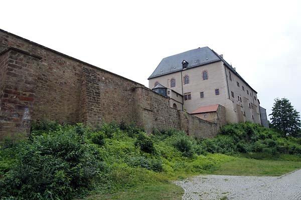 Schloss-Rochlitz-181.jpg