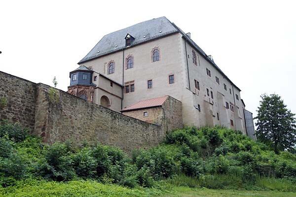 Schloss-Rochlitz-182.jpg