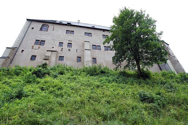 Schloss-Rochlitz-183.jpg