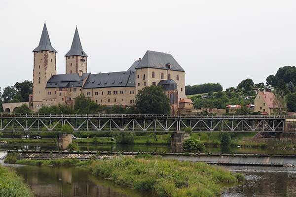Schloss-Rochlitz-184.jpg