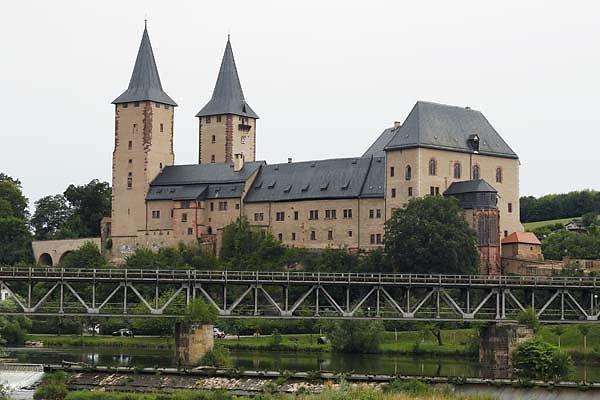 Schloss-Rochlitz-185.jpg