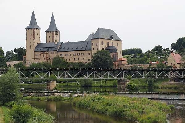 Schloss-Rochlitz-186.jpg