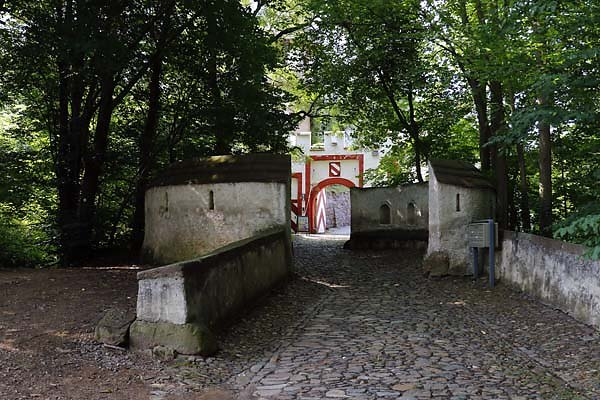 Schloss-Rochsburg-1.jpg