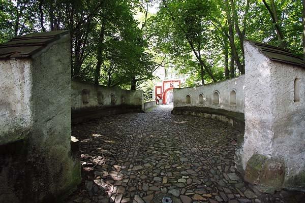 Schloss-Rochsburg-2.jpg