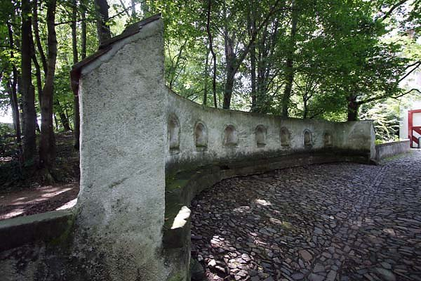 Schloss-Rochsburg-3.jpg