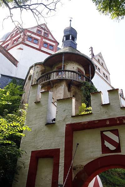 Schloss-Rochsburg-4.jpg
