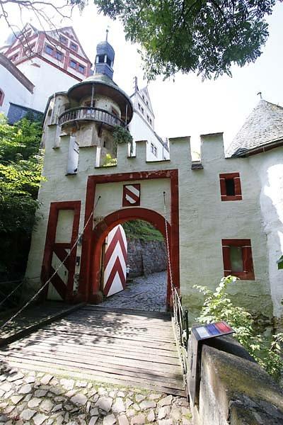 Schloss-Rochsburg-5.jpg