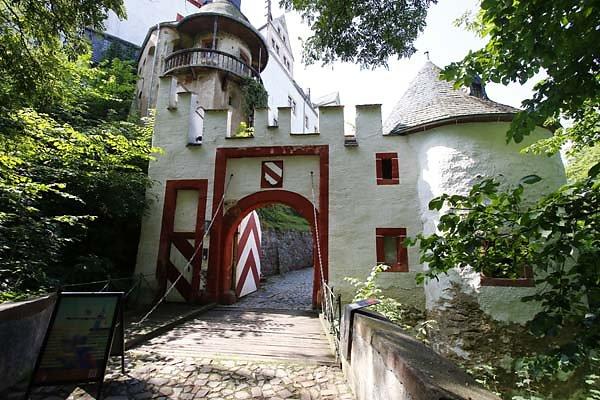 Schloss-Rochsburg-6.jpg