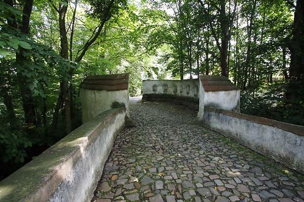 Schloss-Rochsburg-7.jpg