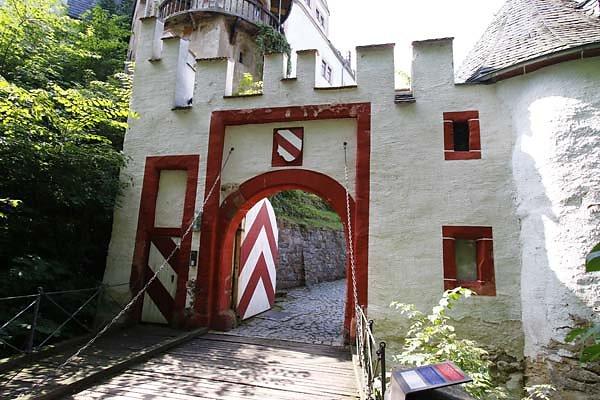Schloss-Rochsburg-8.jpg