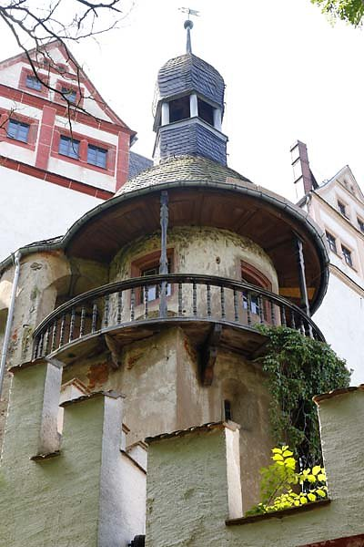 Schloss-Rochsburg-9.jpg