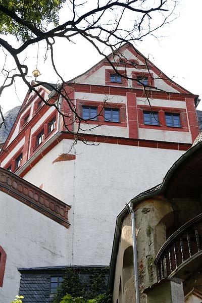 Schloss-Rochsburg-10.jpg