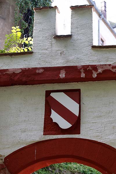 Schloss-Rochsburg-11.jpg