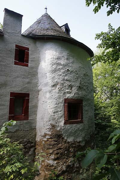 Schloss-Rochsburg-12.jpg