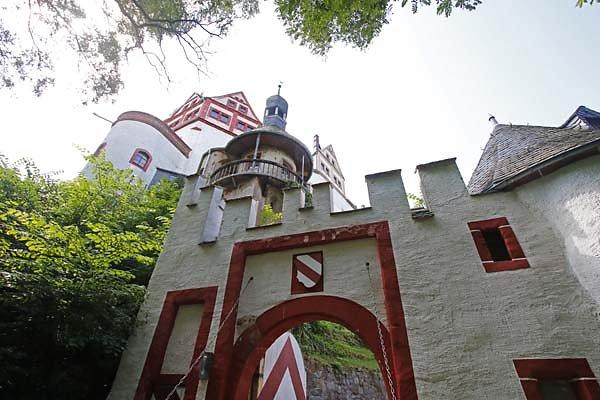 Schloss-Rochsburg-13.jpg