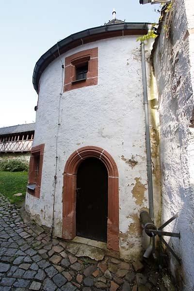 Schloss-Rochsburg-14.jpg