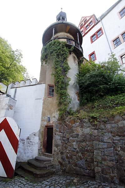 Schloss-Rochsburg-15.jpg