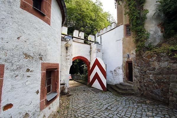 Schloss-Rochsburg-16.jpg
