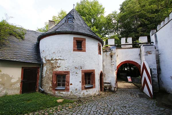Schloss-Rochsburg-17.jpg
