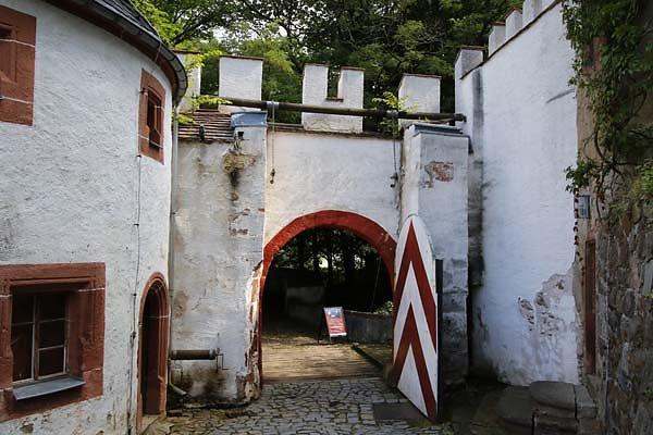 Schloss-Rochsburg-18.jpg