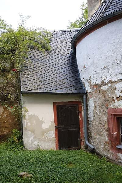 Schloss-Rochsburg-19.jpg