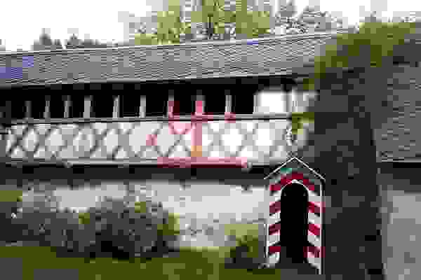 Schloss-Rochsburg-20.jpg