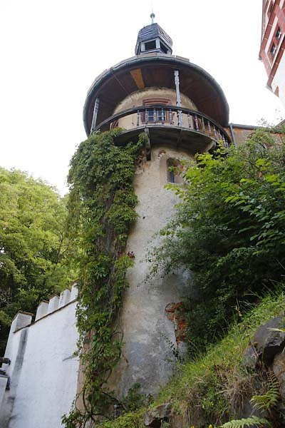 Schloss-Rochsburg-21.jpg
