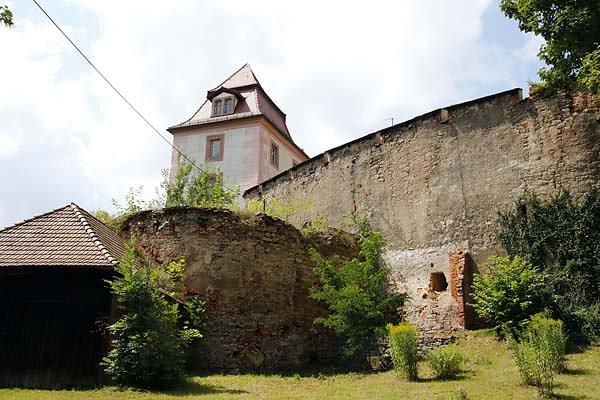 Schloss-Wolkenburg-3.jpg