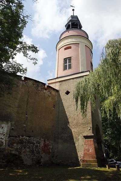 Schloss-Wolkenburg-4.jpg