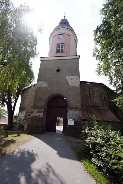 Schloss-Wolkenburg-6.jpg