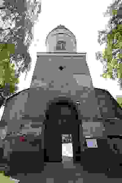 Schloss-Wolkenburg-7.jpg