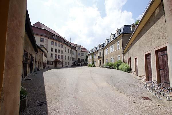 Schloss-Wolkenburg-9.jpg